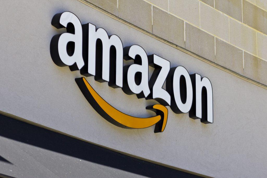 Auf Amazon werden Kindersexpuppen verkauft