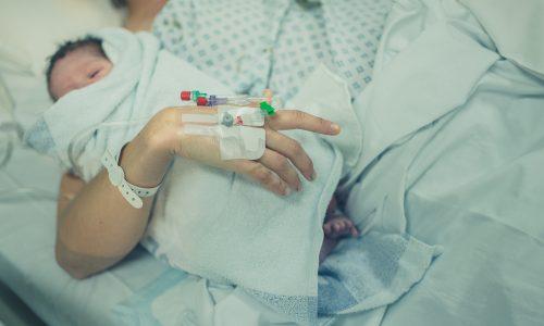Cytotec – Medikament zur Weheneinleitung führt zu schweren Komplikationen