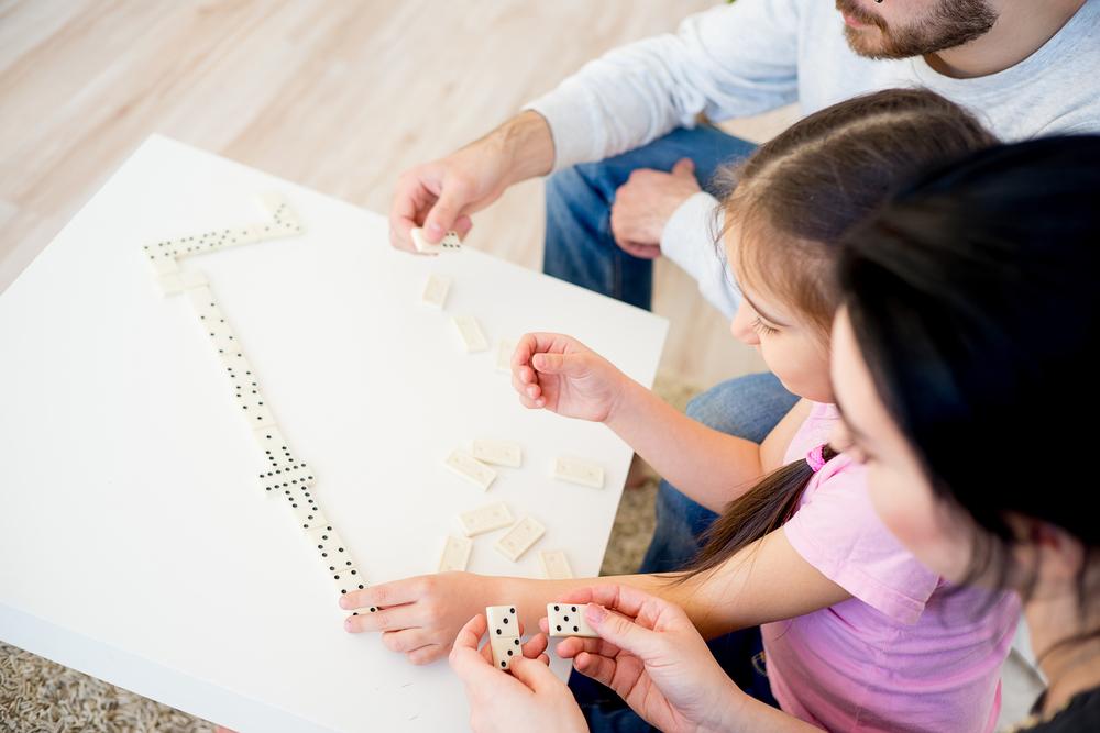 Diese zeitlosen Spielsachen dürfen in keinem Kinderzimmer fehlen