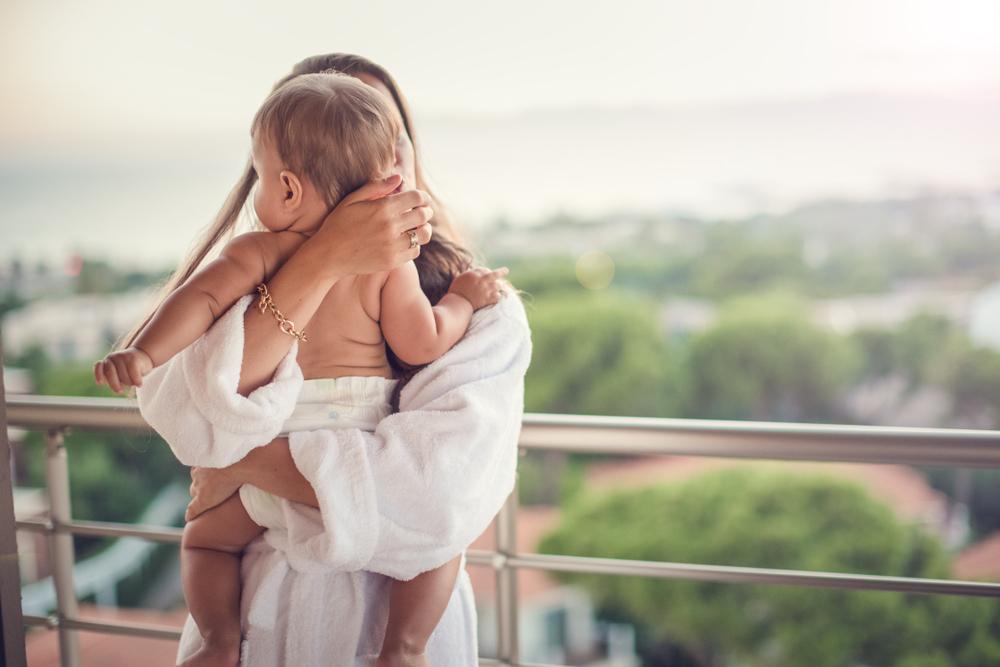 4 Ideen für einen abwechslungsreichen Urlaub zu Hause