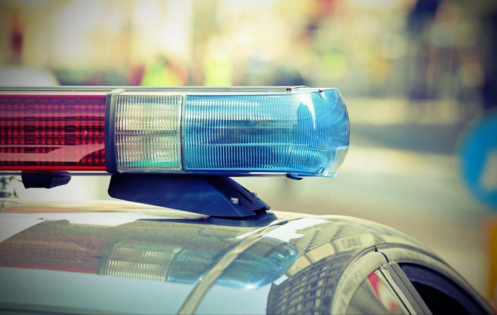 US-Polizisten schießen auf 13-jährigen Autisten