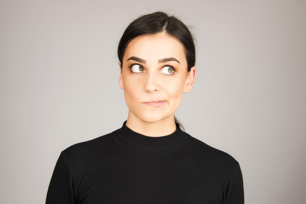 5 nervtötende Sätze die du dir als Neumama hören wirst