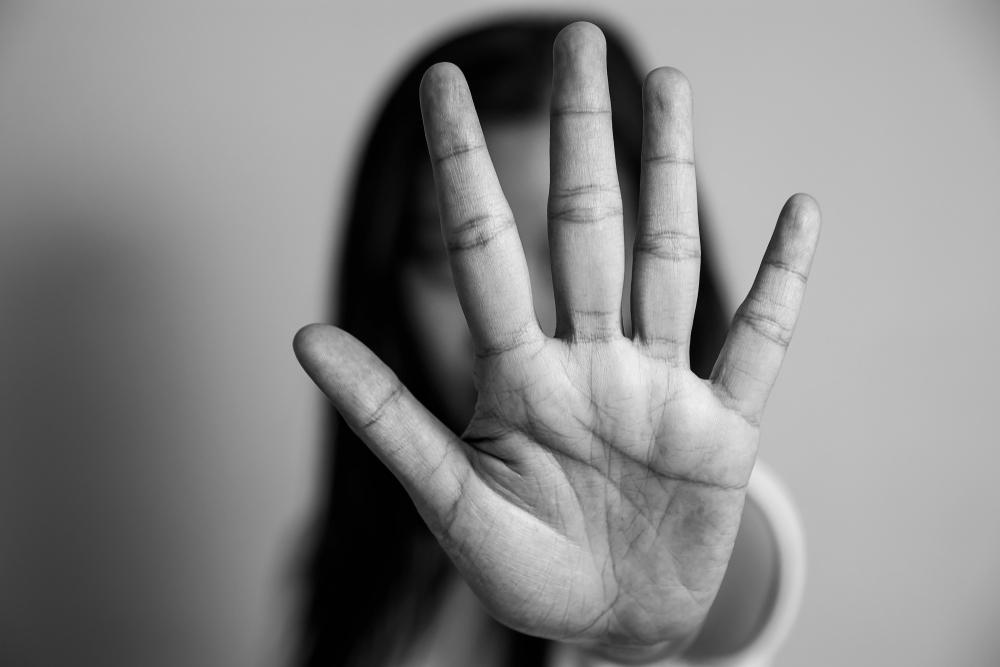 Streit: Mama von Schwerbehindertem Mädchen in den Bauch getreten