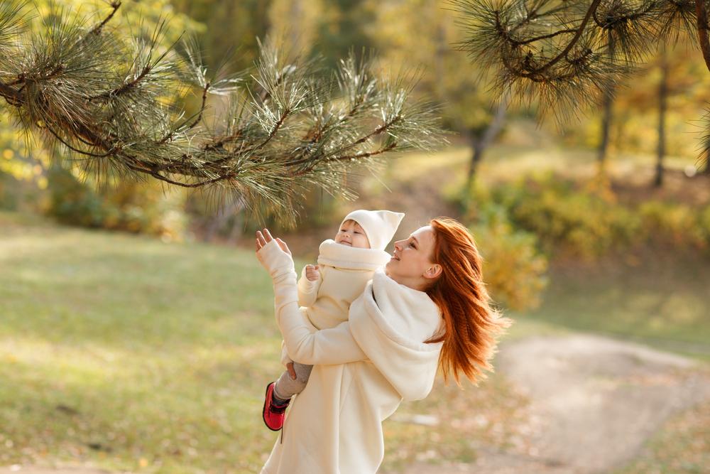 Mamas Psychohygiene – Dein Weg zurück zu dir